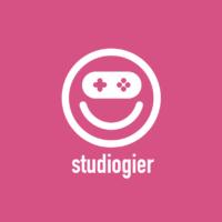 logo_studio_gier
