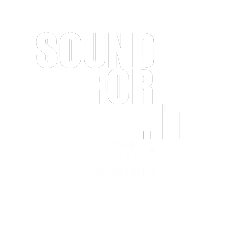 SOUNDFOR.IT